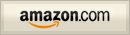 amazon-button-graphic.png