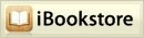 ibooks-button-graphic.png