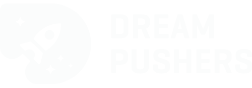 DREAMPUSHERS