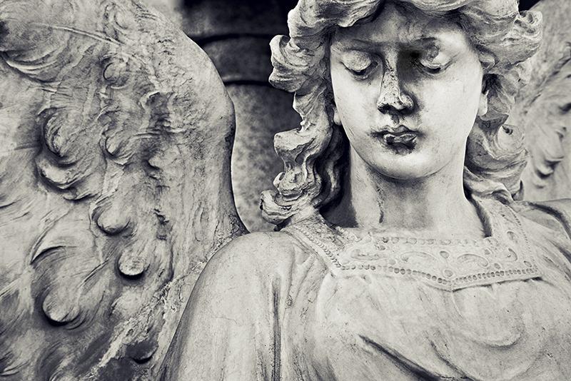 angel1093.jpg