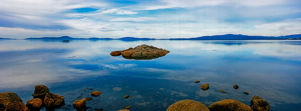 abstraction-duck-point-wilsons- promontory-victoria-australia.jpg