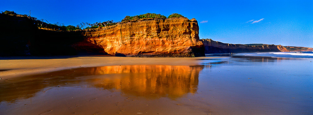 cliff-face-and-beach-anglesea-great-ocean-road-victoria-australia.jpg