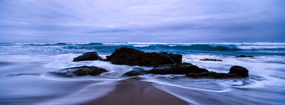 dawn-skenes-creek-great-ocean-road-victoria-australia.jpg