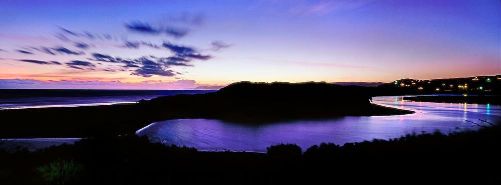 days-end-aireys-inlet-great-ocean-road-victoria-australia.jpg
