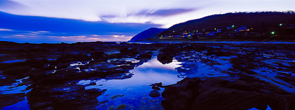 dusk-wye-river-darker-great-ocean-road-victoria-australia.jpg