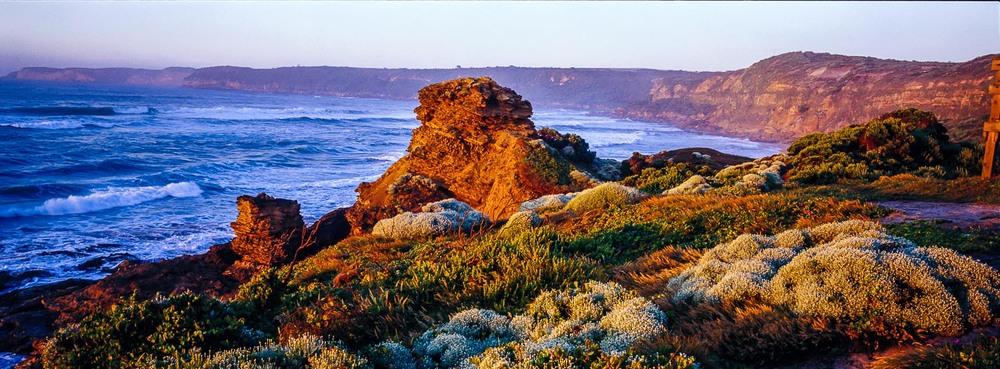 golden-rock-sunset-portland-victoria-australia.jpg