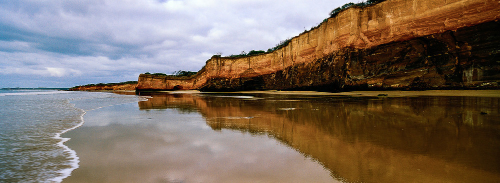 main-beach-anglesea-great-ocean-road-victoria-australia.jpg