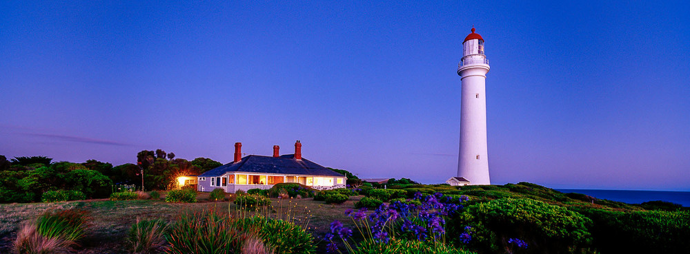 lighthouse-at-dusk-aireys-inlet-great-ocean-road-victoria-australia.jpg