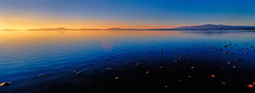 mystic-light-duck-point-wilsons-promontory-victoria-australia.jpg