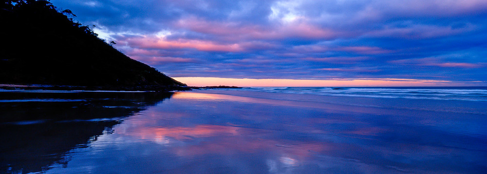 reflections-wye-river-great-ocean-road-victoria-australia.jpg