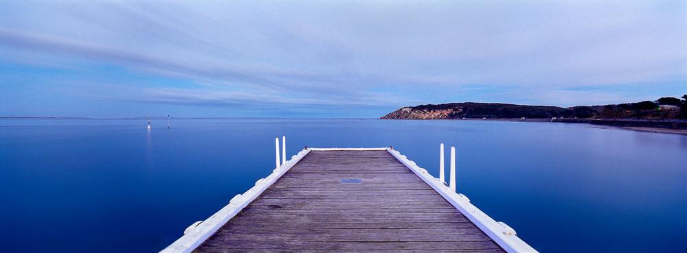 pier-at-dusk-barwon-heads-huge-bellarine-peninsula-victoria-australia.jpg