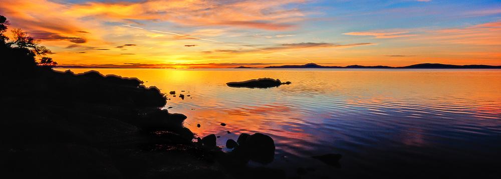 sunrise-duck-point-wilsons-promontory-victoria-australia-2.jpg