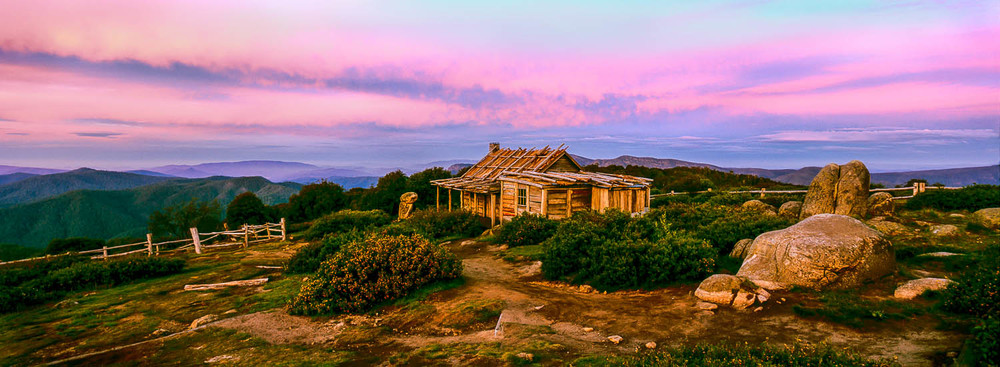 sunset-craigs-hut-high-country-victoria-australia-large.jpg