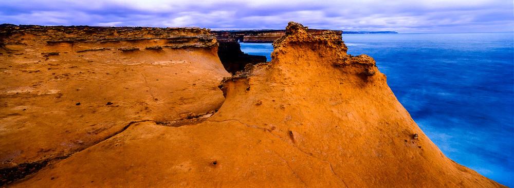 textured-landscape-port-campbell-national-park-great-ocean-road-victoria-australia.jpg