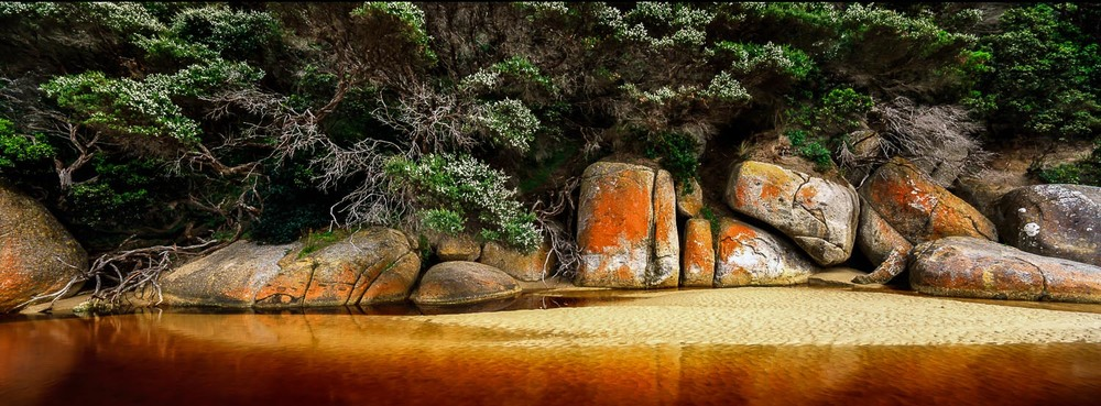 textures-tidal-river-wilsons-promontory-victoria-australia-large.jpg