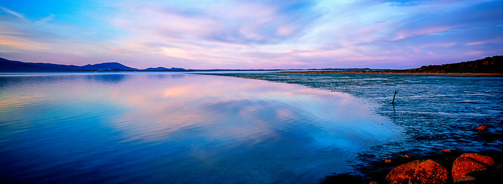 water-and-sky-duck-point-wilsons-promontory-victoria-australia.jpg