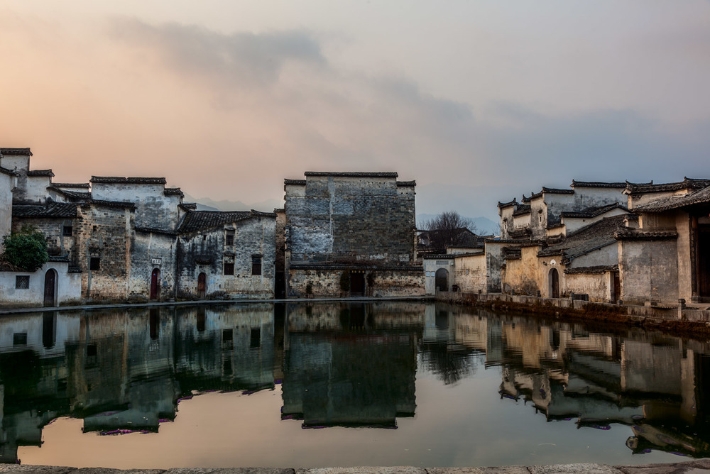 idyllic-village-scene-china.jpg