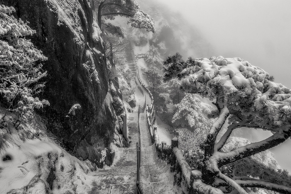pathways-huangshan-china.jpg
