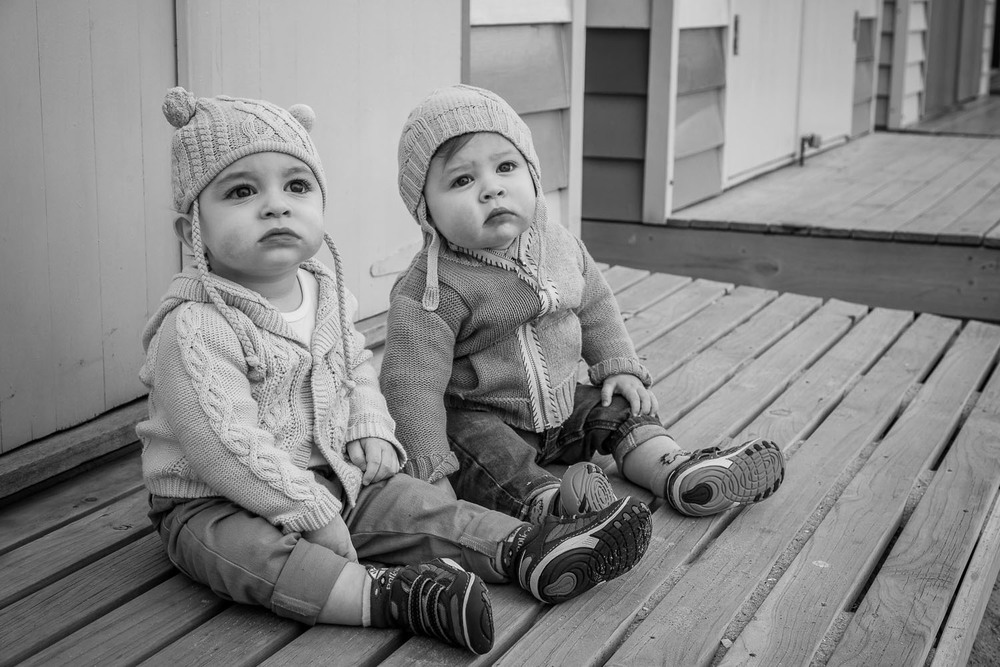 Beautiful boys, curious and attentive. Nikon D800e camera and Nikon 24-120mm f4 lens.
