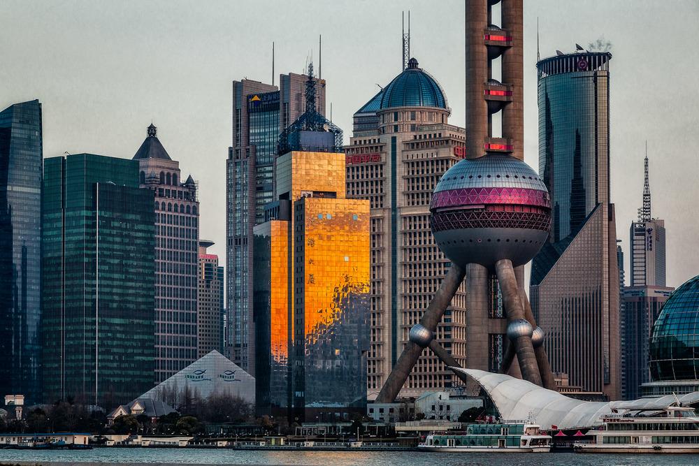 glenn-guy-modern-shanghai.jpg
