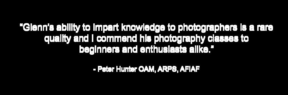 Testimonial-Peter-Hunter.png