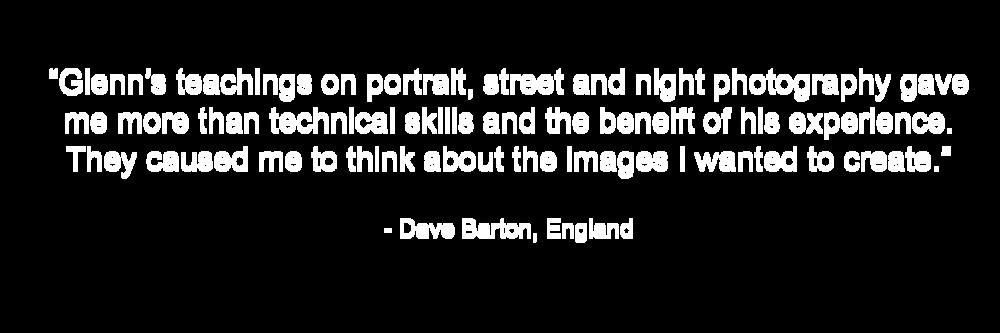 Testimonial-Dave-Barton.png