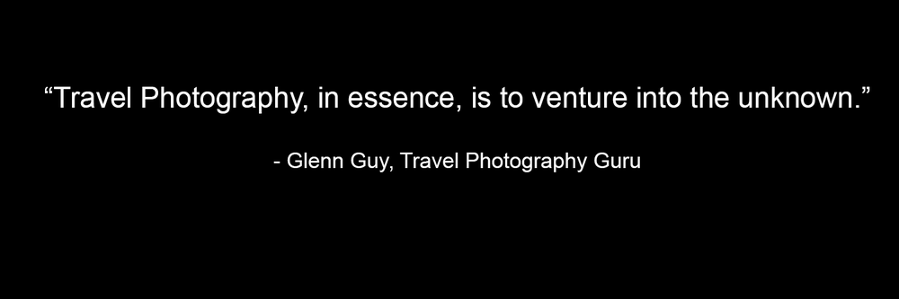 quote-travel-photography-essence-glenn-guy.png
