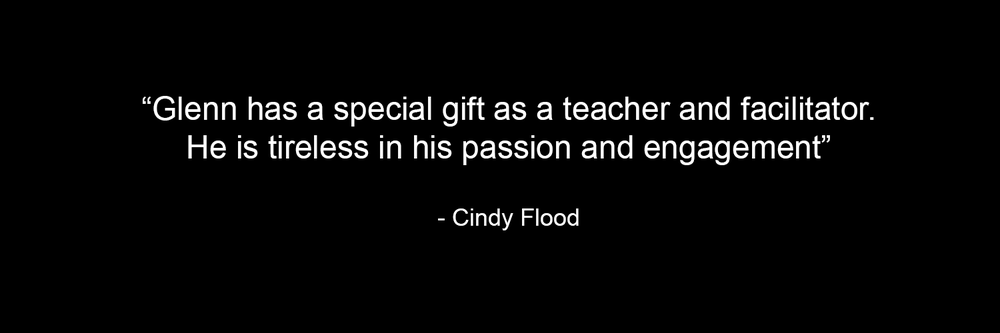 Testimonial-Cindy-Flood-white-text.png
