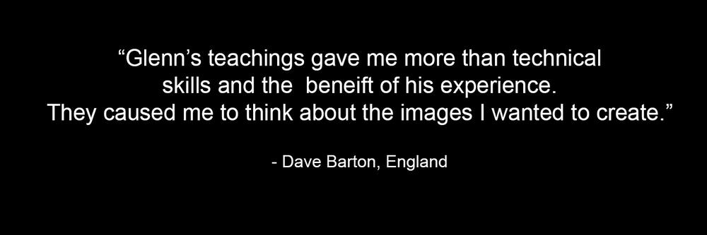 Testimonial-Dave-Barton-white-text.png