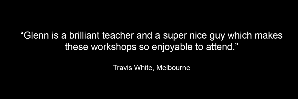 Testimonial-Travis-White-white-text.png