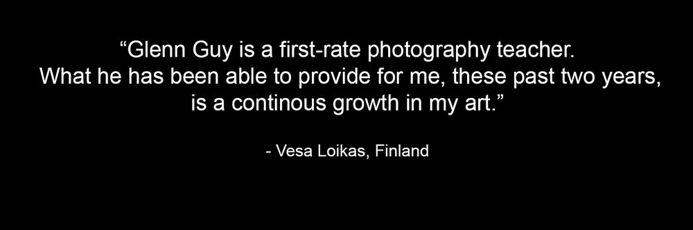 testimonial-vesa-loikas-white-text.png