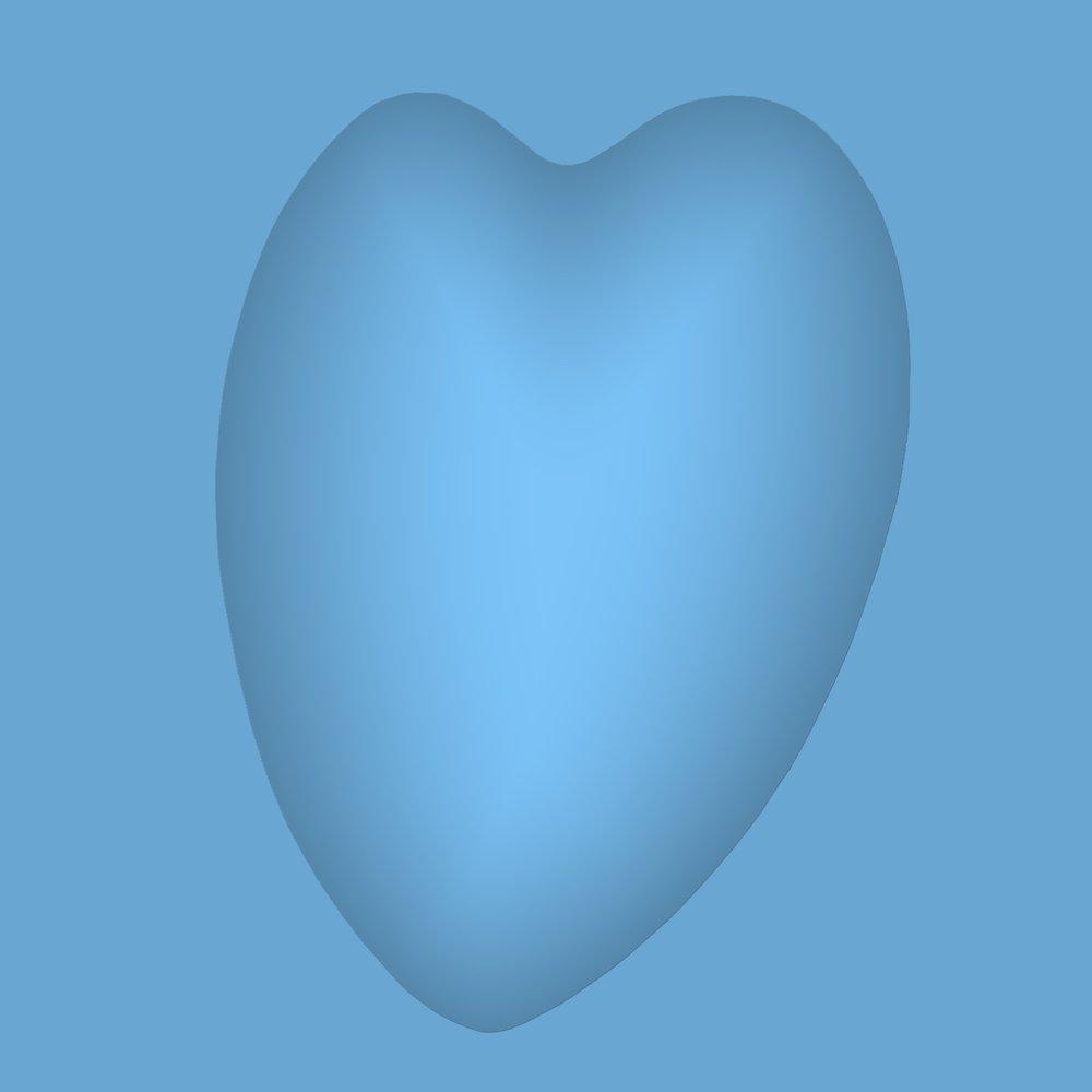 "MK12CA02 Heart Baby-Blue <a href=""https://dl.orangedox.com/rgx1Ex"">[DOWNLOAD]</a>"