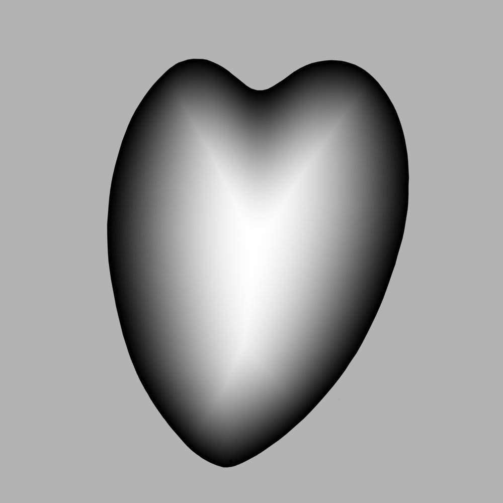 "MK12CA02 Heart Black White <a href=""https://dl.orangedox.com/3QK02U"">[DOWNLOAD]</a>"