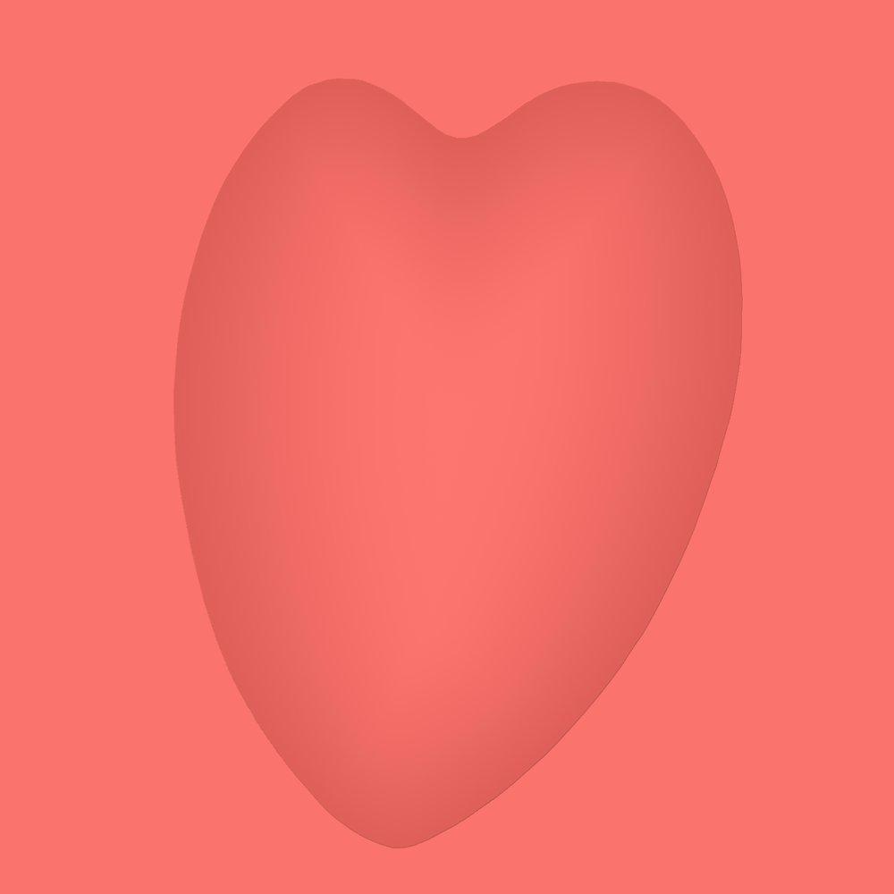 "MK12CA02 Heart Coral <a href=""https://dl.orangedox.com/q7M2rH"">[DOWNLOAD]</a>"