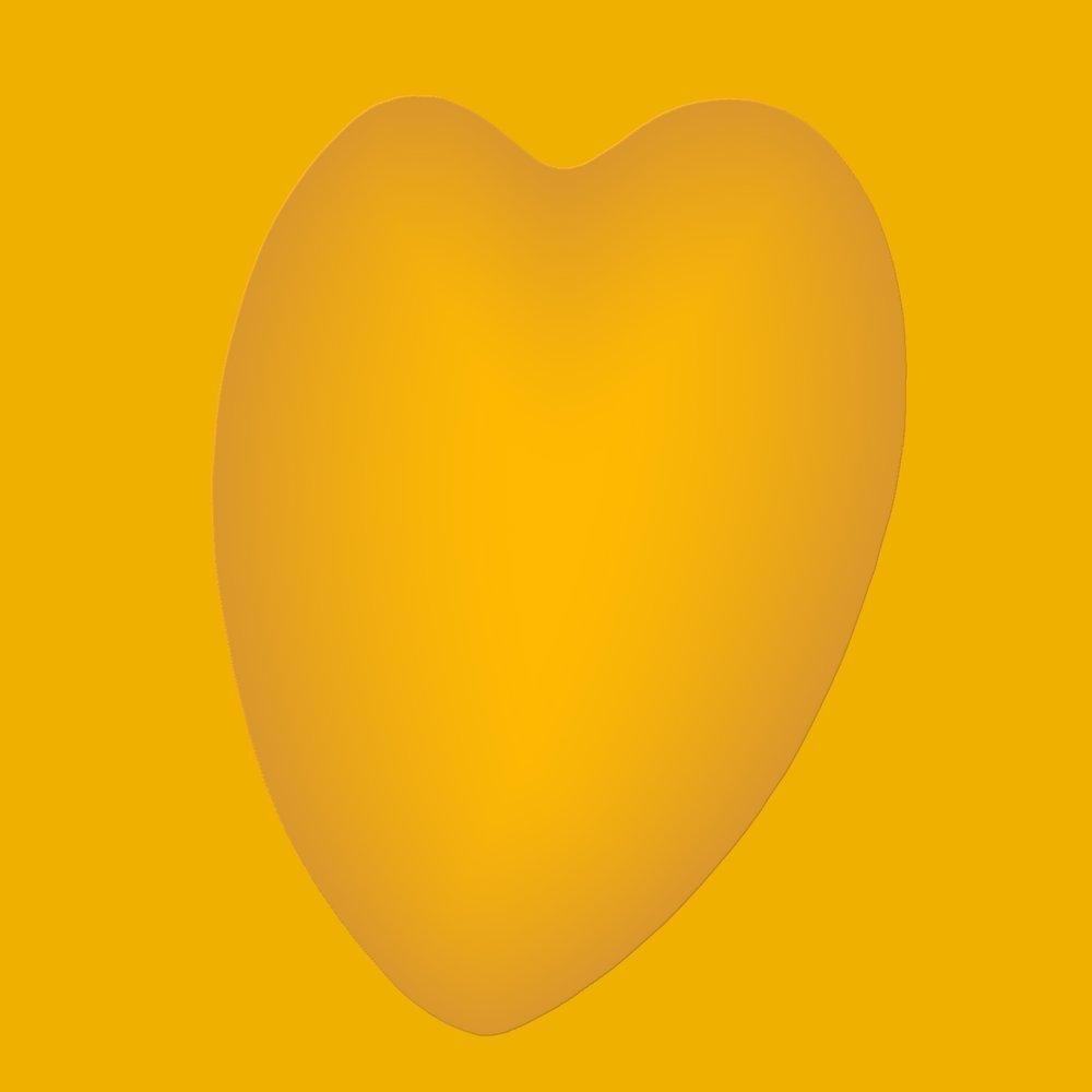 "MK12CA02 Heart Gold <a href=""https://dl.orangedox.com/QNV1gd"">[DOWNLOAD]</a>"