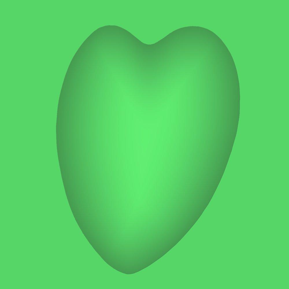 """MK12CA02 Heart Grass <a href=""""https://dl.orangedox.com/T7srDS"""">[DOWNLOAD]</a>"""
