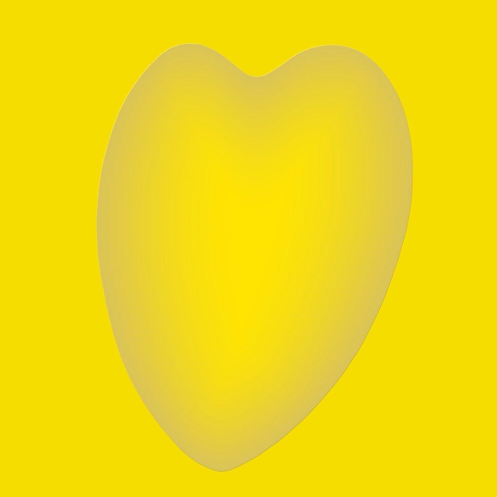 "MK12CA02 Heart Lemon <a href=""https://dl.orangedox.com/lFZOQZ"">[DOWNLOAD]</a>"