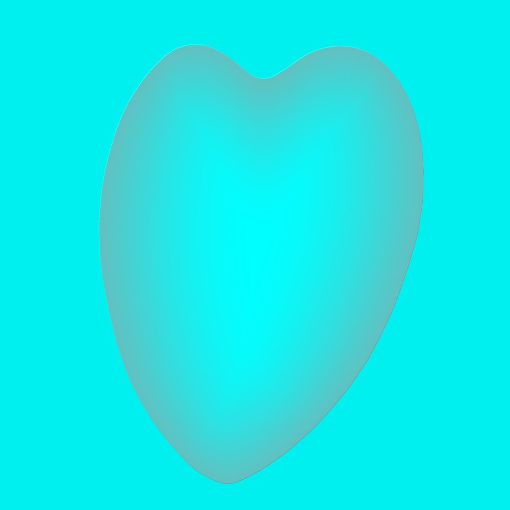 "MK12CA02 Heart LightAqua <a href=""https://dl.orangedox.com/TqqkPw"">[DOWNLOAD]</a>"
