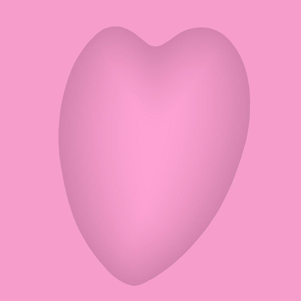"MK12CA02 Heart Pink <a href=""https://dl.orangedox.com/oJEtCU"">[DOWNLOAD]</a>"