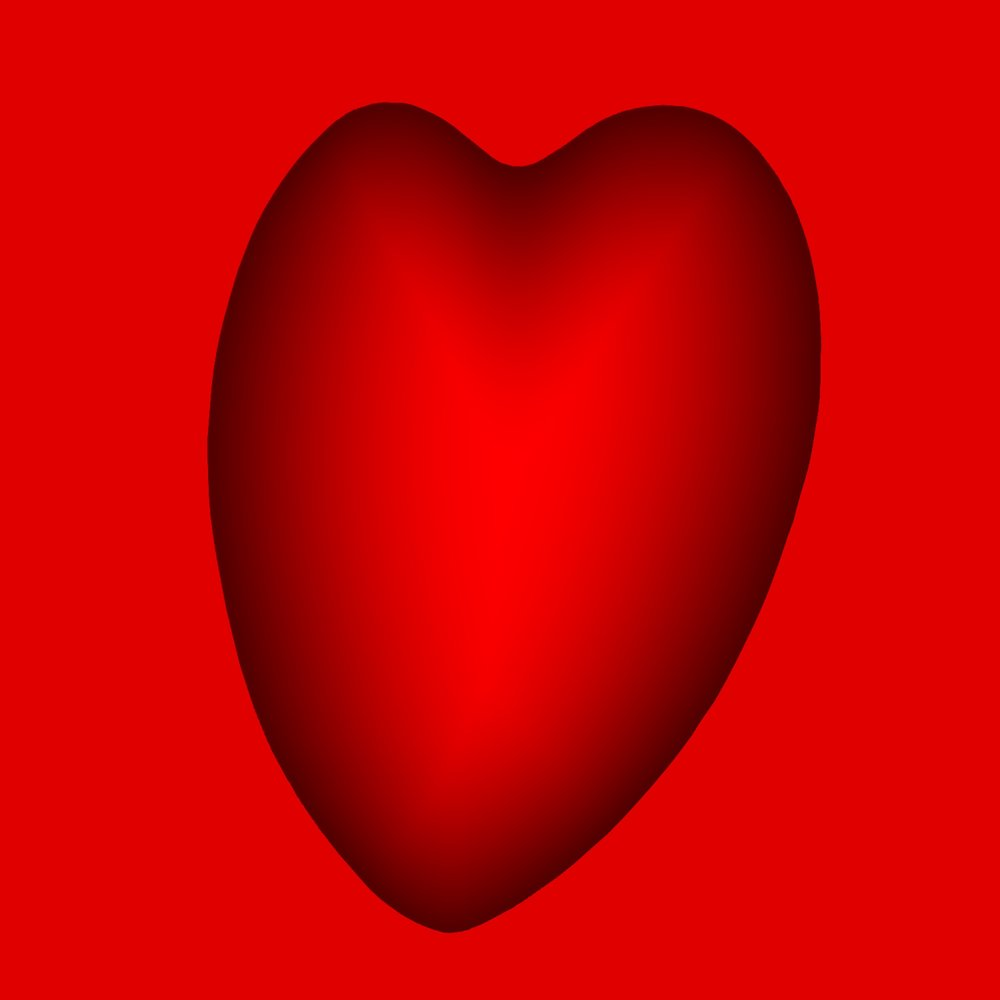 "MK12CA02 Heart Red <a href=""https://dl.orangedox.com/aqtqaY"">[DOWNLOAD]</a>"