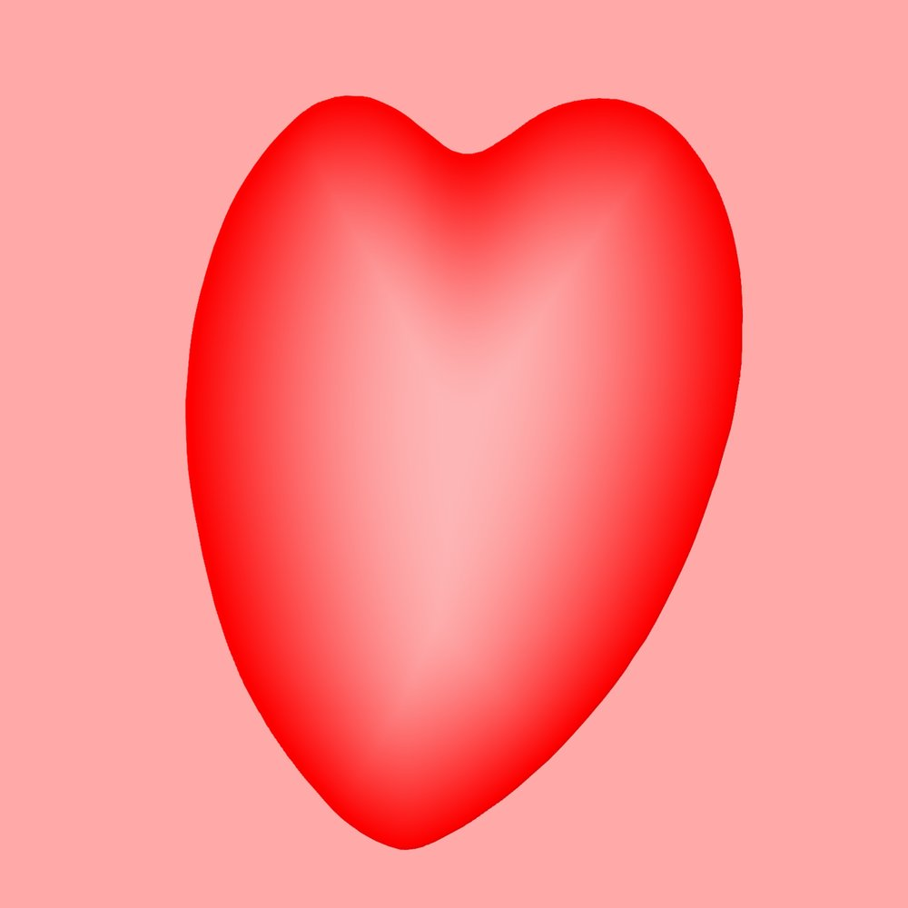 "MK12CA02 Heart Red White <a href=""https://dl.orangedox.com/oUEqax"">[DOWNLOAD]</a>"