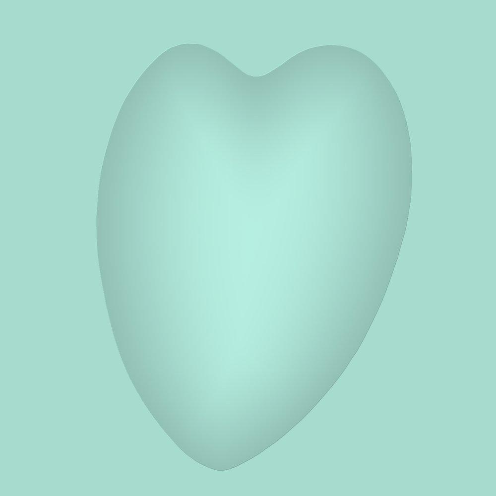 "MK12CA02 Heart Sea-Foam <a href=""https://dl.orangedox.com/wTPwBV"">[DOWNLOAD]</a>"