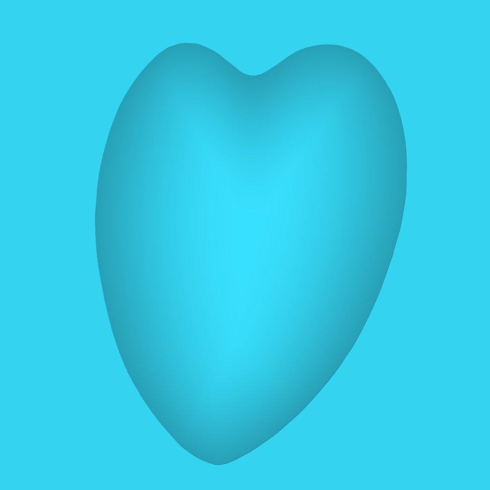 "MK12CA02 Heart Turquoise <a href=""https://dl.orangedox.com/mHdGut"">[DOWNLOAD]</a>"