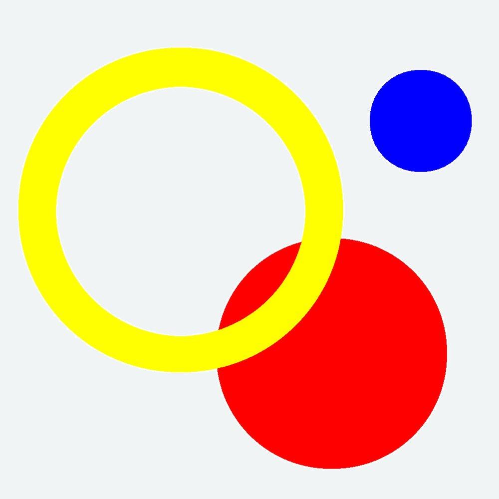 "MK16CA0401 ThreeDots Yellow Red Blue <a href=""https://dl.orangedox.com/ri3uBu"">[DOWNLOAD]</a>"