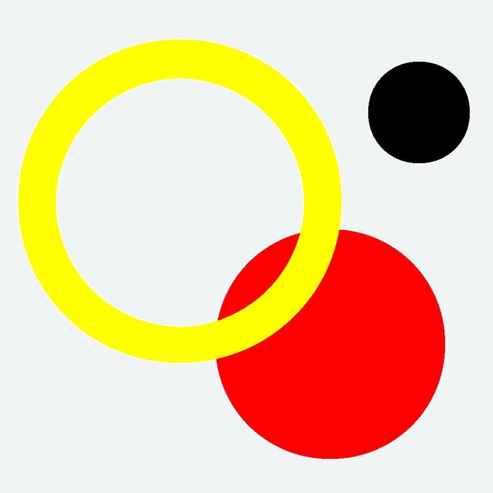 "MK16CA0402 ThreeDots Yellow Red Black <a href=""https://dl.orangedox.com/WcI19V"">[DOWNLOAD]</a>"