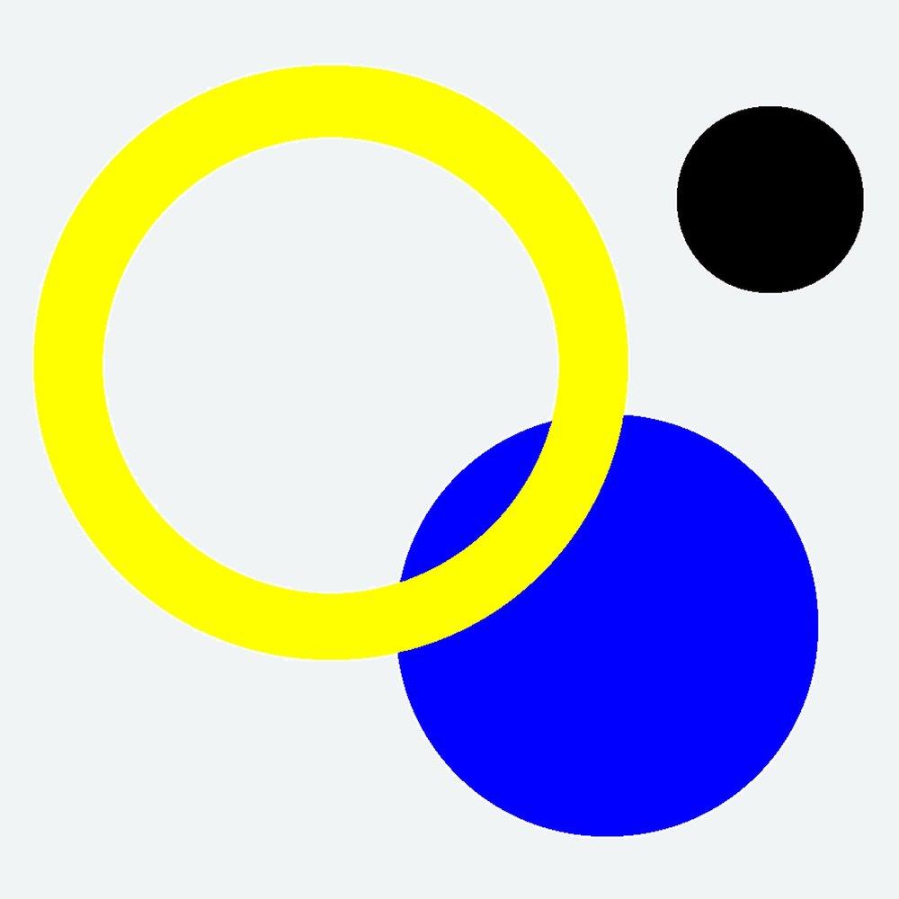 "MK16CA0403 ThreeDots Yellow Blue Black <a href=""https://dl.orangedox.com/Q4xUJi"">[DOWNLOAD]</a>"