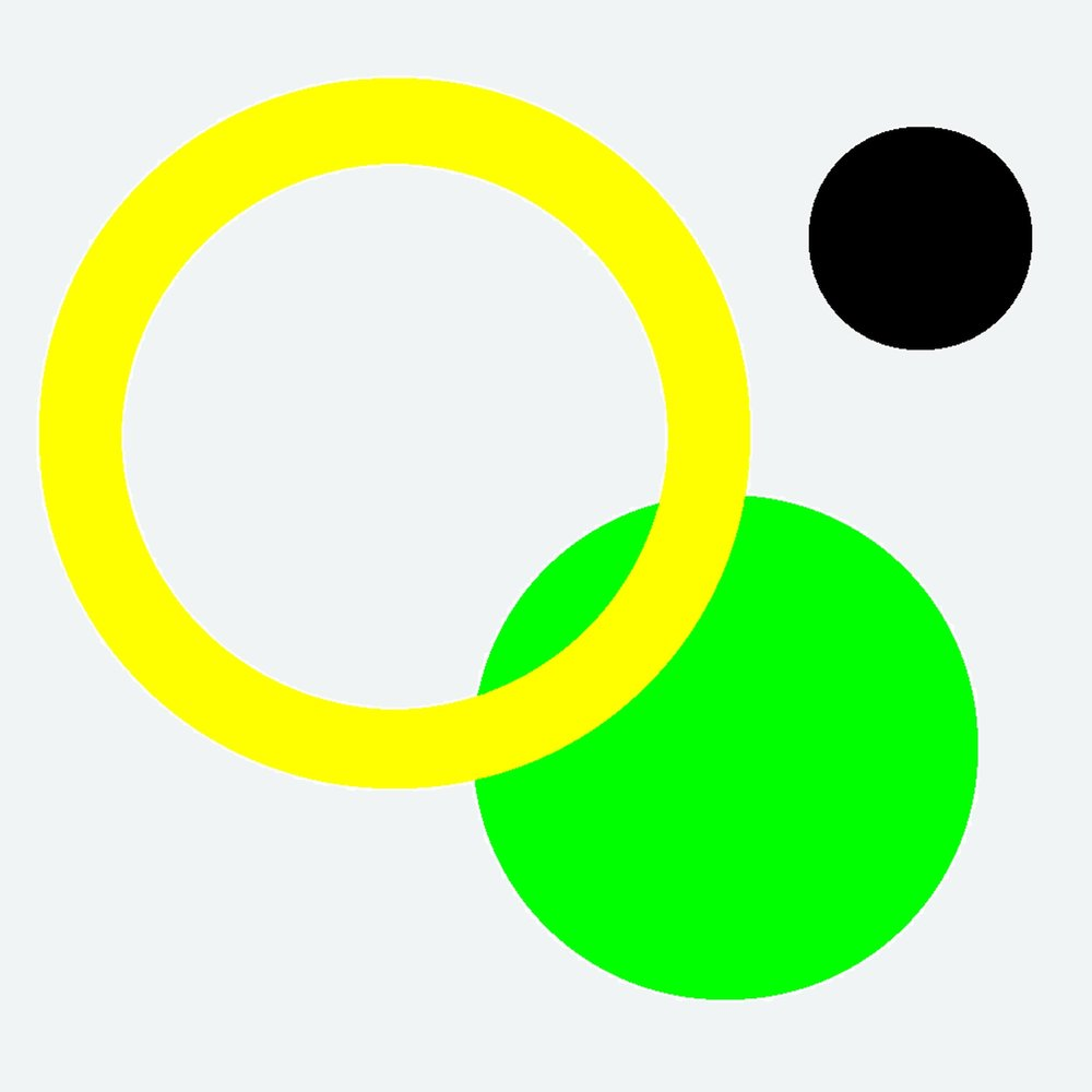 "MK16CA0404 ThreeDots Yellow Green Black <a href=""https://dl.orangedox.com/tf9i02"">[DOWNLOAD]</a>"
