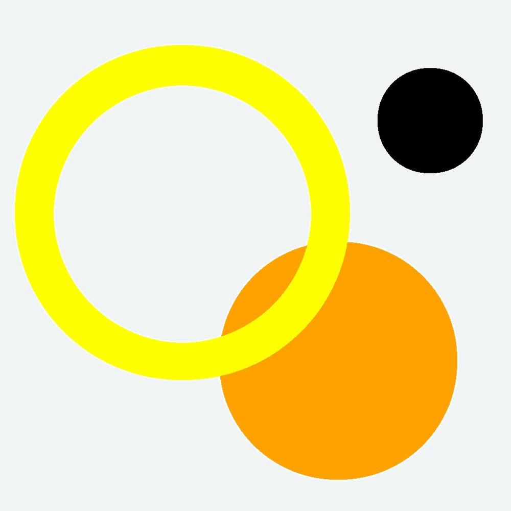 "MK16CA0405 ThreeDots Yellow Orange Black <a href=""https://dl.orangedox.com/S7HVLy"">[DOWNLOAD]</a>"
