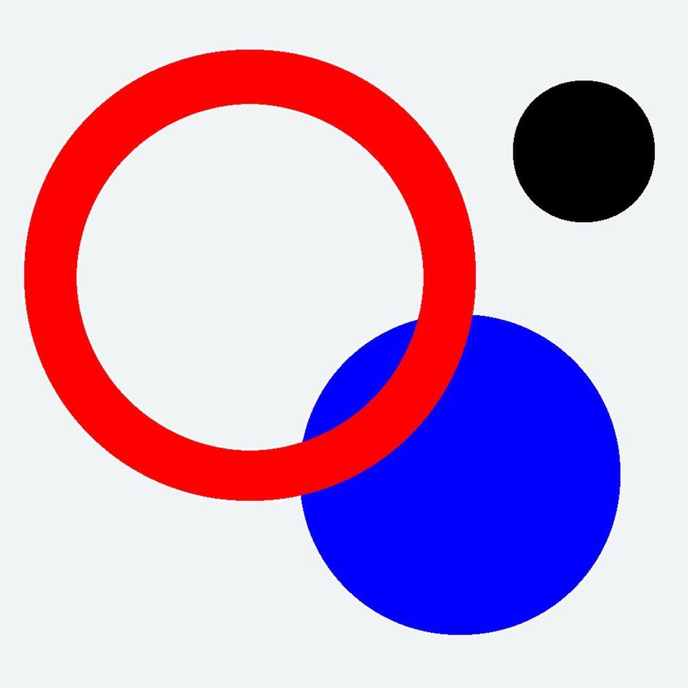 "MK16CA0406 ThreeDots Red Blue Black <a href=""https://dl.orangedox.com/3BtZyh"">[DOWNLOAD]</a>"