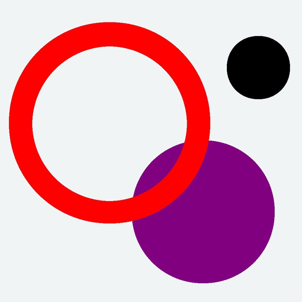 "MK16CA0407 ThreeDots Red Purple Black <a href=""https://dl.orangedox.com/CJgIfo"">[DOWNLOAD]</a>"